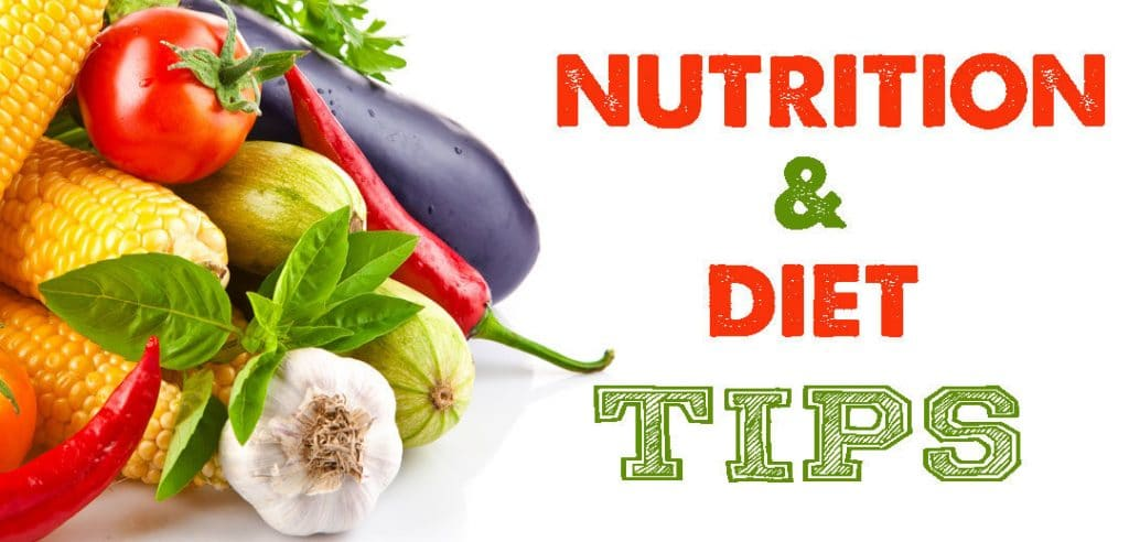 nutrition-tips